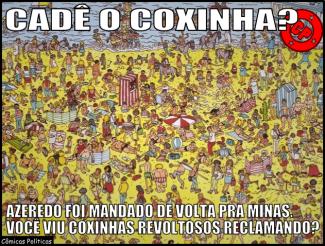 CADEOCOXA